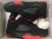 Nike Air Jordan 5 Retro Alternate '90 Men's Basketball Shoes Size 12